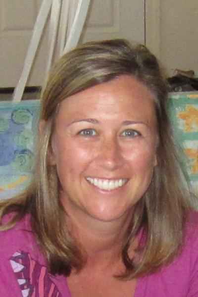 Megan Moran Pilates Of Charlotte